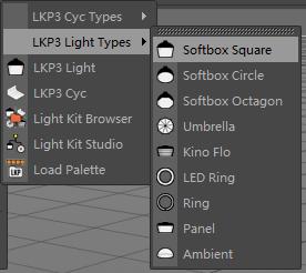 Light Kit Pro-1.png