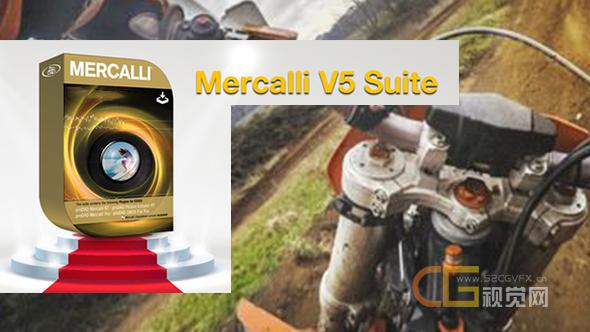 proDAD-Mercalli.jpg