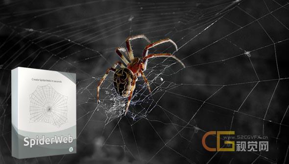 AEscripts-SpiderWeb.jpg