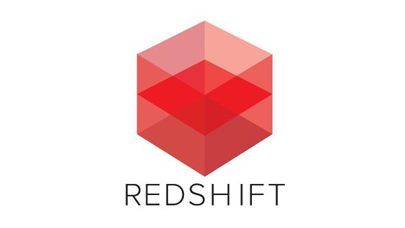 Redshift3.0破解版 v3.0.16附安装教程redshift渲染器3.0破解版