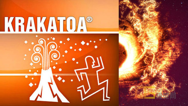 ThinkBox Krakatoa MX2.7 for MAX_2017-2018 巨量粒子渲染器插件
