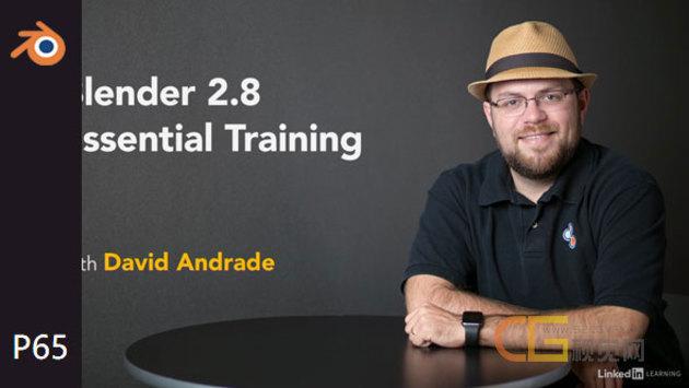 Blender-2.8-Essential-Training.jpg