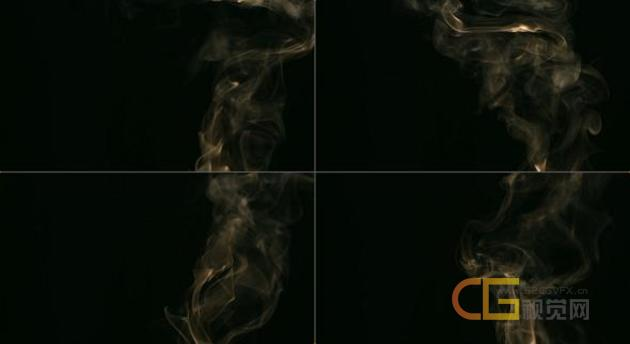 纤细的烟.jpg
