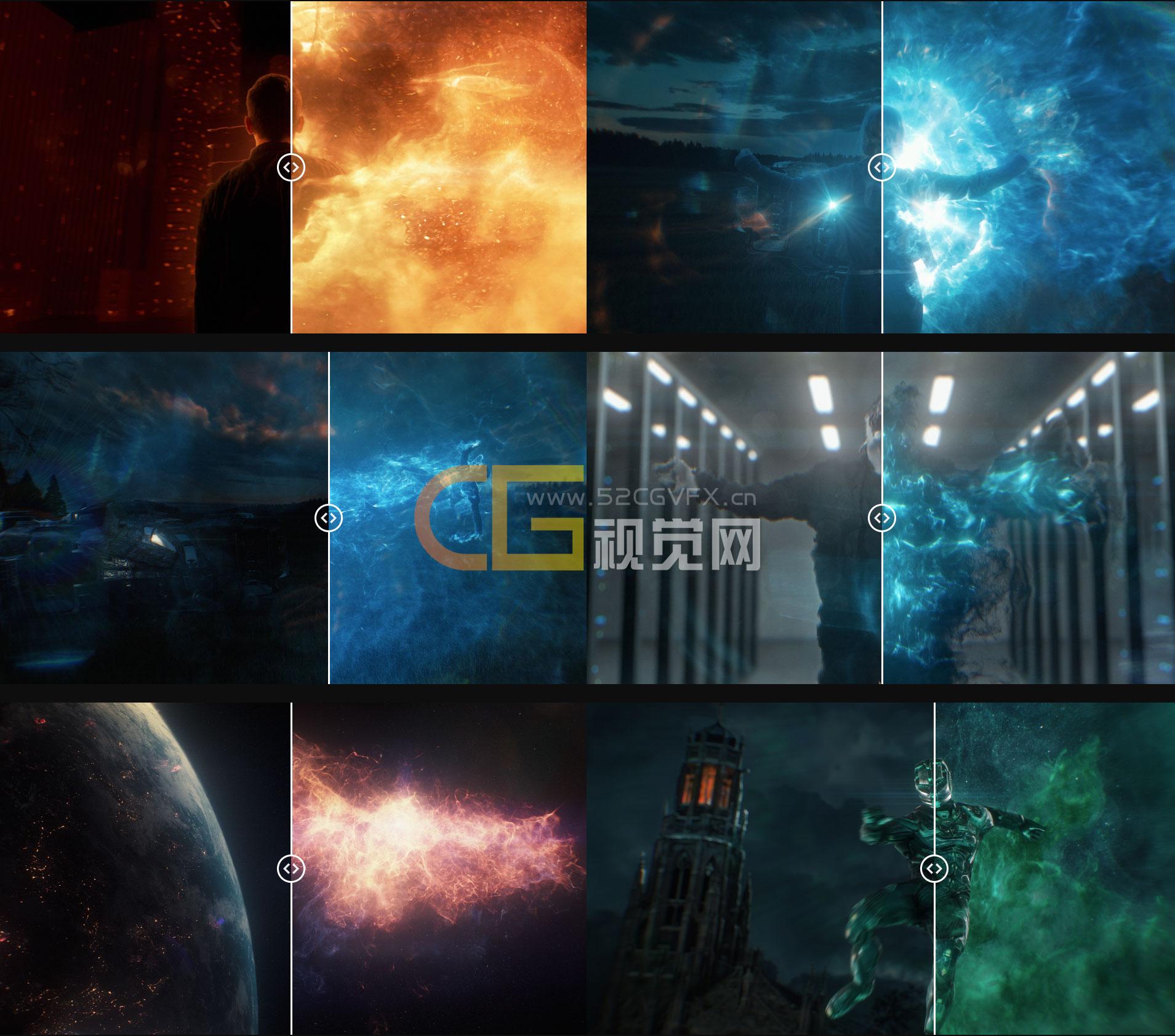Infinity-VFX-Assets-Collection-–-Triune-Digital.jpg